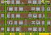 Game Tìm đường về nhà 11