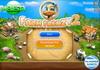 Game Quản lý nông trại 8