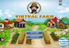 Game Quản lý nông trại 9