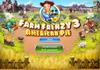 Game Quản lý nông trại 10