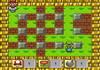 Game Mario đặt bom 1