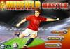 Game Thi đấu bóng đá 12