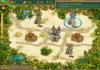 Game Xây dựng thành phố 2