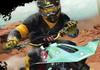 Game Moto vượt địa hình 78