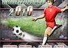 Game Thi đấu bóng đá 13