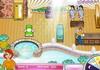 Game Quản lý tiệm spa 5