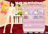 Game Thiết kế người mẫu 118