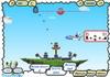 Game Máy bay thả bom