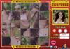 Game Thử tài ráp hình 59