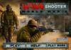 Game Tiêu diệt khủng bố 20