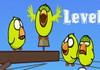 Game Giải cứu bầy chim