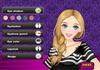 Game Thiết kế người mẫu 123