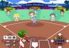 Game Chơi bóng chày 16
