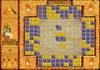 Game Phá khối hình 38