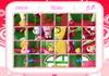 Game Thử tài ráp hình 68