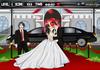 Game Hôn lén ở đám cưới 1