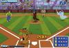 Game Chơi bóng chày 18