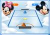 Game Chơi khúc côn cầu 11