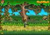 Game Hứng trái cây 9