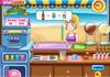 Game Quản lý tiệm kem 5