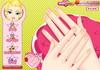 Game Sơn móng tay 11