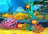 Game Nuôi cá 3