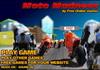 Game Đua xe moto 13