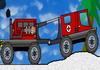 Game Lái xe vượt địa hình 64