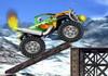 Game Lái xe vượt địa hình 66