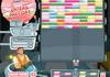 Game Phá khối hình 44