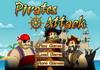 Game Bắn pháo diệt hải tặc 2