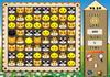 Game Xếp hình kiểu 140