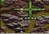 Game Bắn máy bay kiểu 139