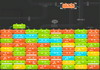 Game Phá khối hình 46