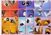 Game Thử tài ráp hình 98