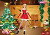 Game Thời trang Noel 7