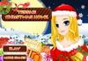 Game Trang trí Noel kiểu 5