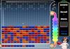 Game Phá khối hình 47