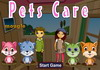Game Chăm sóc thú cưng 8