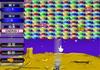 Game Phá khối hình 48