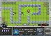 Game Dàn trận diệt địch 119