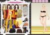 Game Thời trang nữ kiểu 770