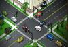 Game Điều khiển giao thông 8