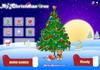 Game Trang trí cây thông 4