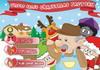Game Cửa hàng bán đồ Noel 1