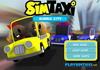 Game Taxi đón khách 5