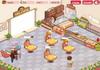 Game Phục vụ ăn uống 17