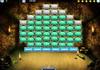 Game Phá khối hình 49