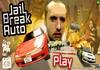 Game Thử tài lái xe 9