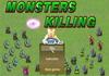 Game Diệt quái vật 15